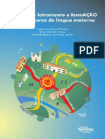 E-book Projetos de letramento.pdf