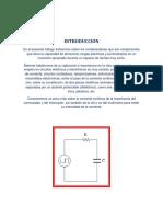 COMO_ACTUA_UN_CONDENSADOR_EN_UN_CIRCUITO.docx
