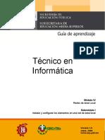 GUIA INF MIVSI.pdf
