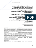 669-2534-2-PB.pdf
