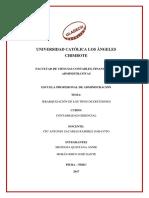 ACTIVIDAD Nº 07 JERARQUIZACIÓN DE LOS TIPOS DE DECISIONES (1).pdf