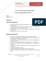 PolioInmuniz16 PDF