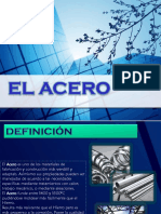 acero1
