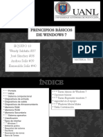 TIC ACTIVIDAD INTEGRADORA.pptx