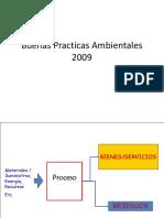 Capacitación  Buenas Practicas Ambientales.pptx