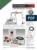 Transducers.pdf