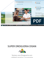 Documents.tips Super Drogueria Disan (1)