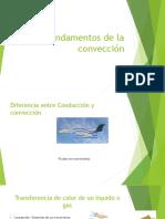 Presentación Convección..pptx