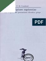 PRINCIPIUM SAPHIENTEAE.pdf