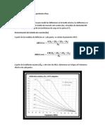 Ejemplos de Aplicación Del Parámetro Área