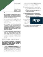 20) Santos v. Public Service Commission