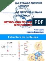 mcn2.pdf