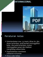 Ekonomi Internasional.pptx