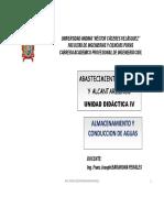 unidad-didc3a1ctica-iv-abastecimiento-2016.pdf