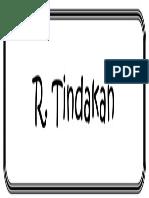 R. Tindakan.pdf