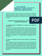 ALEX ACT INT 1 creación de blog.docx