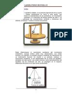 INFORME-3-OSCILACIONES