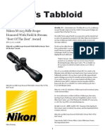 AmmoLand Firearms News Aug 18th 2010