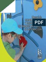ManualParquesInfantiles_FLK.pdf