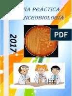 GUIA Microbiologia
