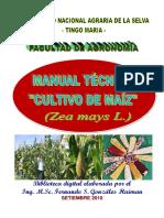 1 Manual Tco Del Maiz