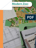Zoo Management Manual Compressed