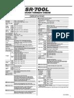 C02651-3_SR-700L(E).pdf