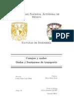 Campos y Ondas Proyecto 1 (1)