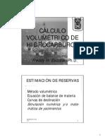 4.volumetrico