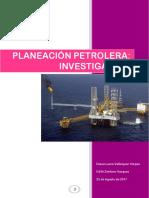 PERFORACION PDF.pdf