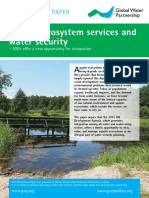 gwp_pp_-ecosystemservices.pdf