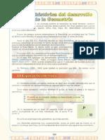 SÍSTESIS HISTÓRICA DEL DESARROLLO DE LA GEOMETRÍA.pdf