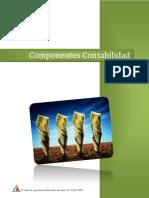 Componente_Contable