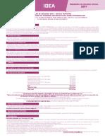 apace.pdf