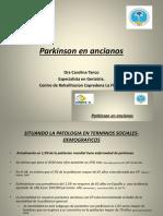 03-06-14 Parkinson Dra_ Carola Tanco.pptx
