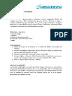 1-INFLAR-UN-GLOBO-SIN-SOPLAR.pdf