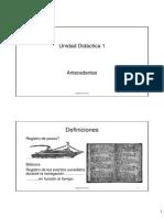 UD_01_01_Introduccion.pdf