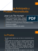 5476_lapruebaanticipadaypreconstituidaamazonas.pdf
