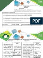 Guía Actividad 3 - Taller Grupal Caracterización Eje Spa Sistema Productivo