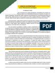Lectura - ¿Qué es la estrategia-.pdf