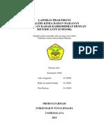 Glukosa_metode_loof_schoorl.docx