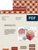Neuroinfecciones
