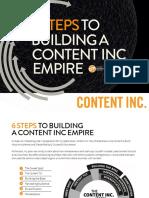 Content.Inc_eBook.pdf