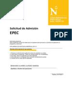 Solicitud de Admisión EPEC.docx