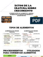 CONSERVACIÓN MEDIANTE TEMPERATURAS (1).pptx