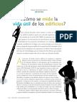 VidaUtilEdificios.pdf