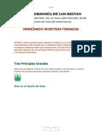 Manejando Nuestras Finanzas - Alex Castellanos_recovered
