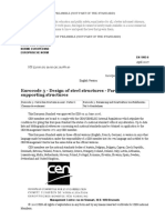 Eurocode 3 - Design of steel structures - Part 6_ Crane supporting structures.pdf