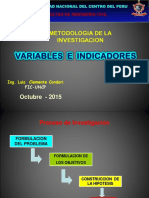 Variables Fic Uncp