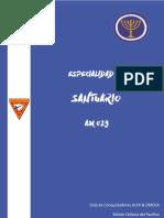 Santuario.pdf